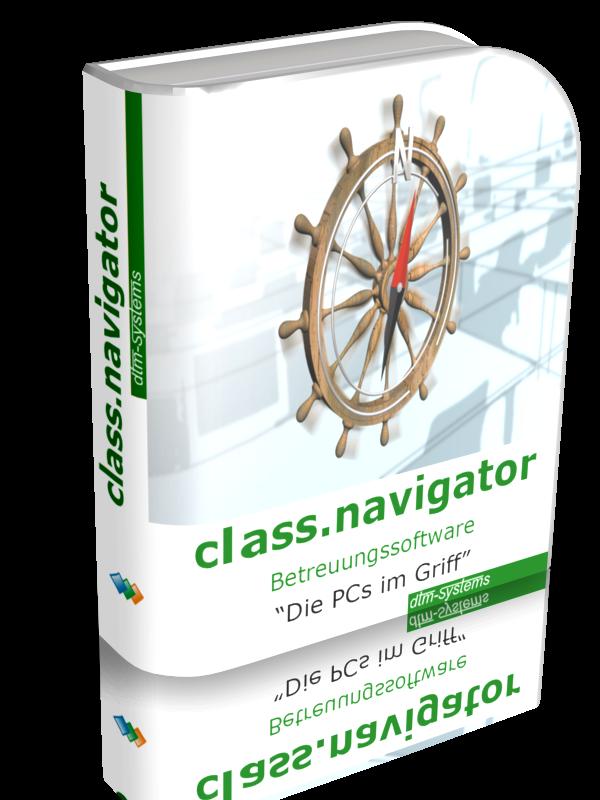 class.navigator